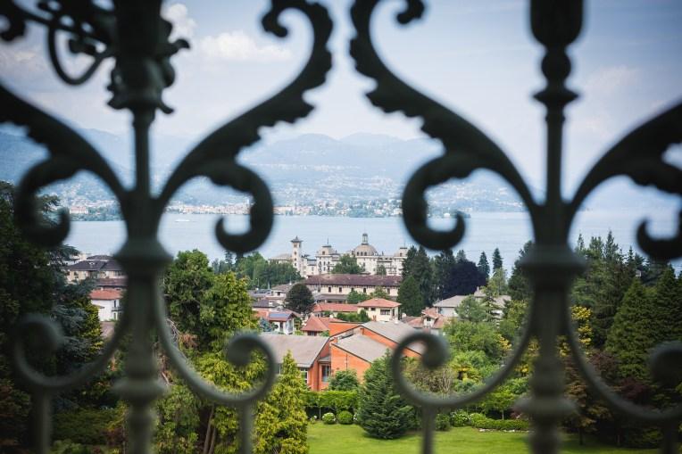 bellezze d'italia, stresa, sposarsi sul lago maggiore