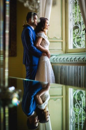 Jelena&Lukas_NoiDue_057