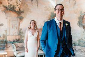 FirstLook - Wedding Tuscany_02