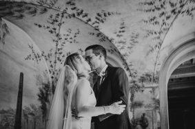 FirstLook - Wedding Tuscany_03