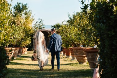 Matrimonio Villa toscana_02