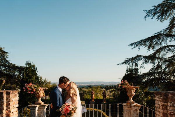 Matrimonio Villa toscana_03