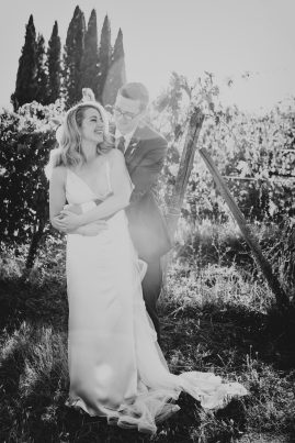 Matrimonio Villa toscana_07