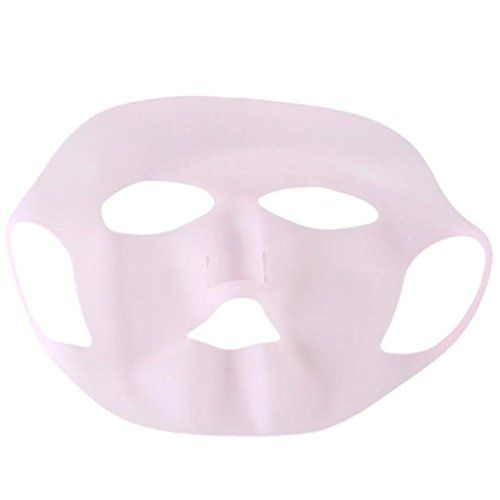 silicone sheet mask cover-2