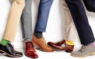 men+colors+socks2