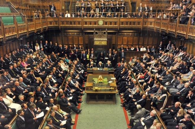 British_Parliament-longform-original_claudiamatarazzo