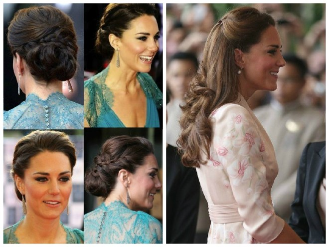 Duchess-of-Cambridge-hair-fashion-double_claudiamatarazzo