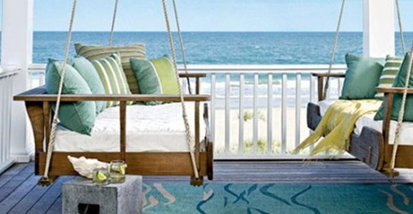 decoracao-casa-praia-redes-e-balaco