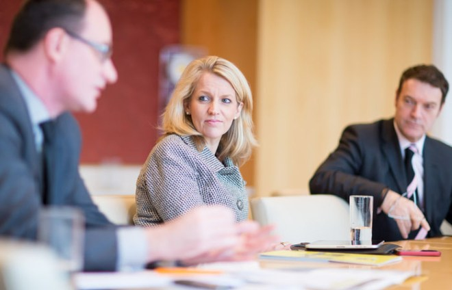 Boss-CEO-meeting-photography-london_claudiamatarazzo
