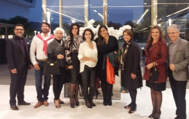 CM-Casar-sem-Frescura_Shopping-Iguatemi-JK_amenimario (2)