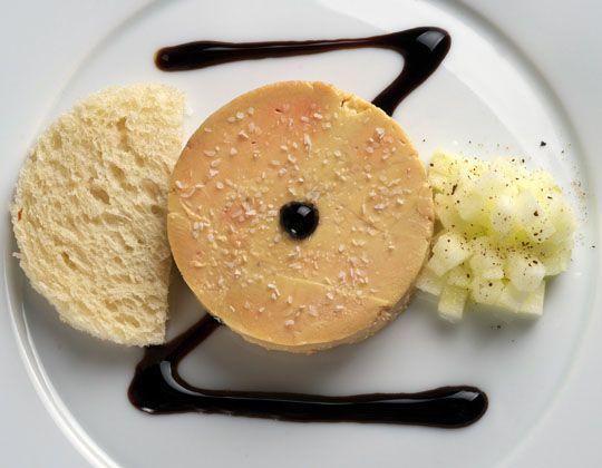 Fois-gras_food_claudia+matarazzo