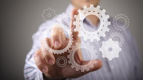 ecm-business-processes_claudiamatarazzo