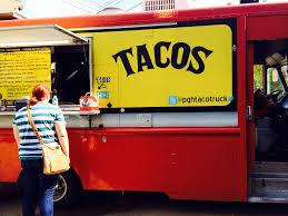Food-Truck-tacos_claudiamatarazzo