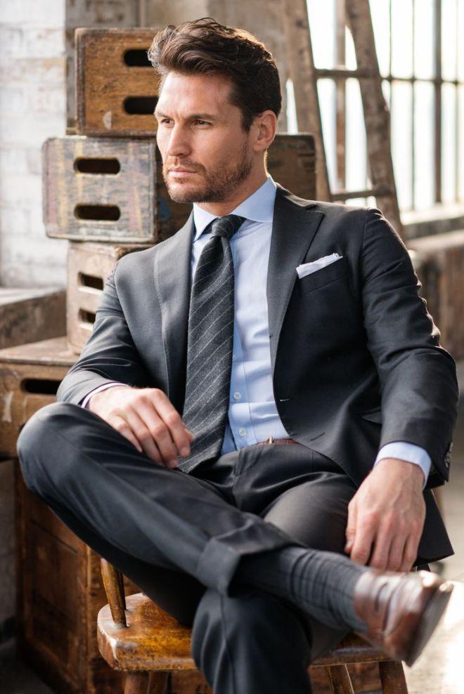 socks-suit-men-claudiamatarazzo