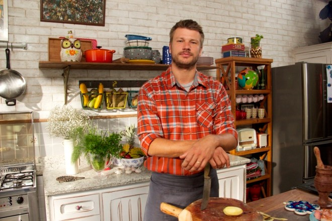 homens+cozinha_claudiamatarazzo