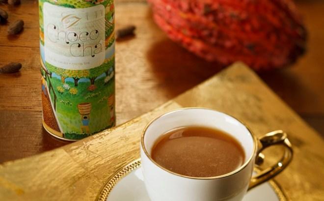choco-chá-chocolate-du-jour_amenimario