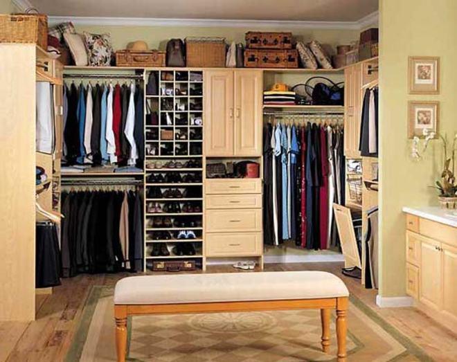 Closet-Organizing-Systems_claudia_matarazzo