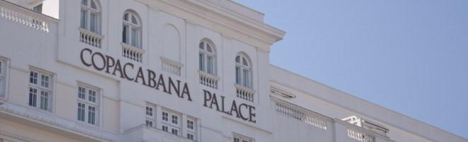 Copacabana-Palace-Rio-de-Janeiro_claudiamatarazzo