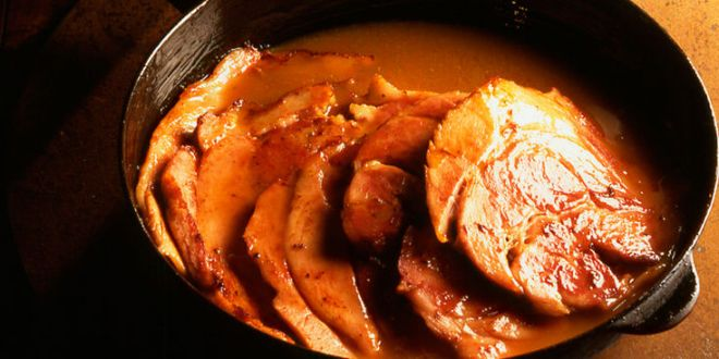 jambon-braise-au-cidre-de-normandie_claudiamatarazzo
