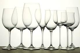 wine-glasses_claudiamatarazzo_ameniphotos