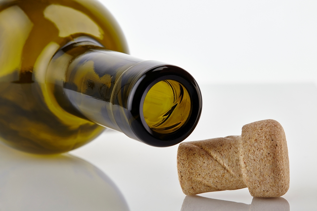 wine-rolha-claudiamatarazzo_ameniphotos