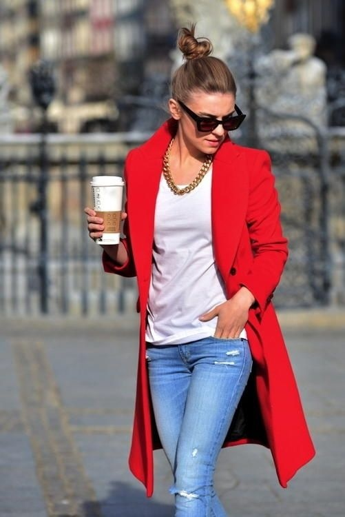 Blog-Visual-Branco-Combina-capa-vermelha