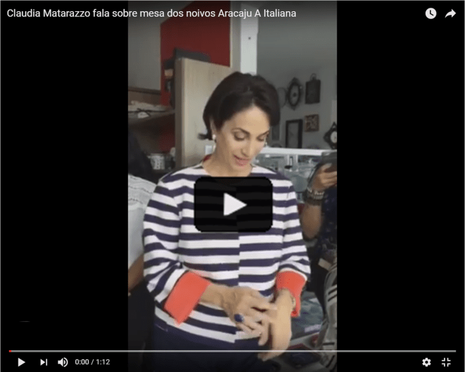A-Italiana-youtube