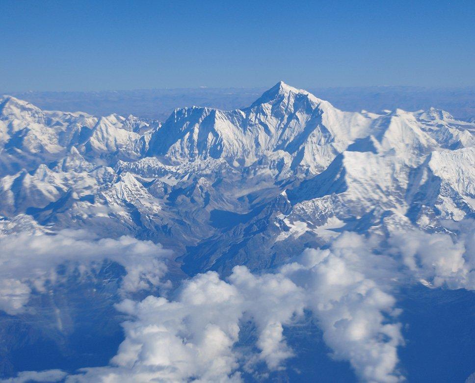 butao26-shima-monte-everest-kathmandu-paro