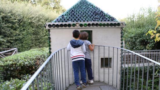 parco-di-pinocchio_fata_turchina