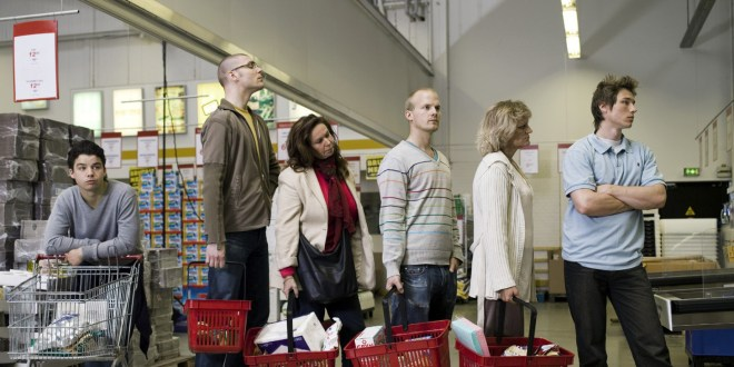 supermarket-fila