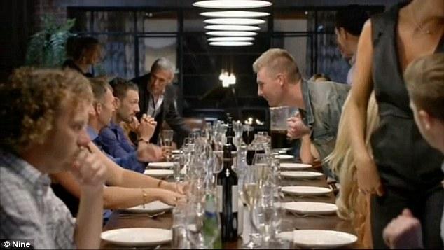 Blog-Couple-restaurant-business