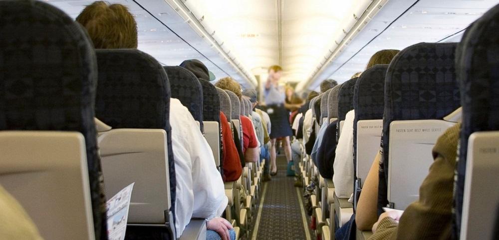 Mais paciência para não pagar mico em aeroportos e avião 3e7b98170ae9c