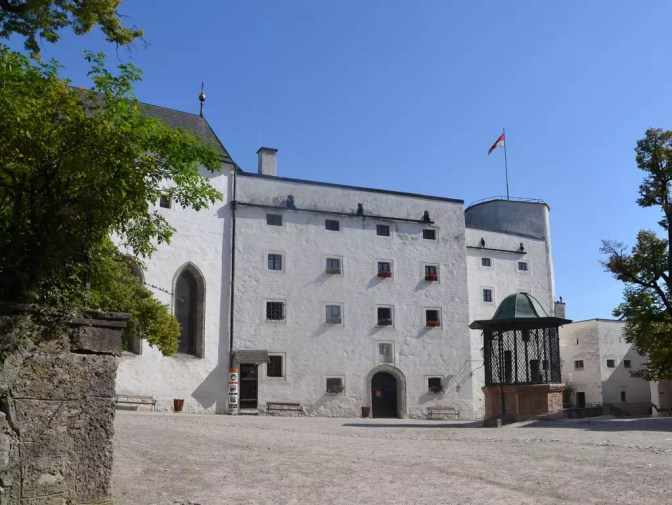 Festung (15)