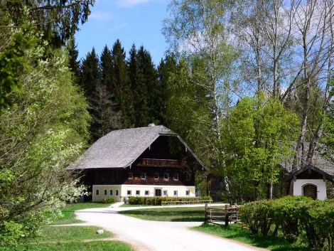 Freilichtmuseum (8)