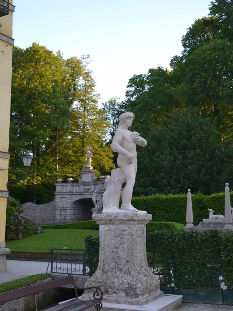 Instawalk Hellbrunn (3)