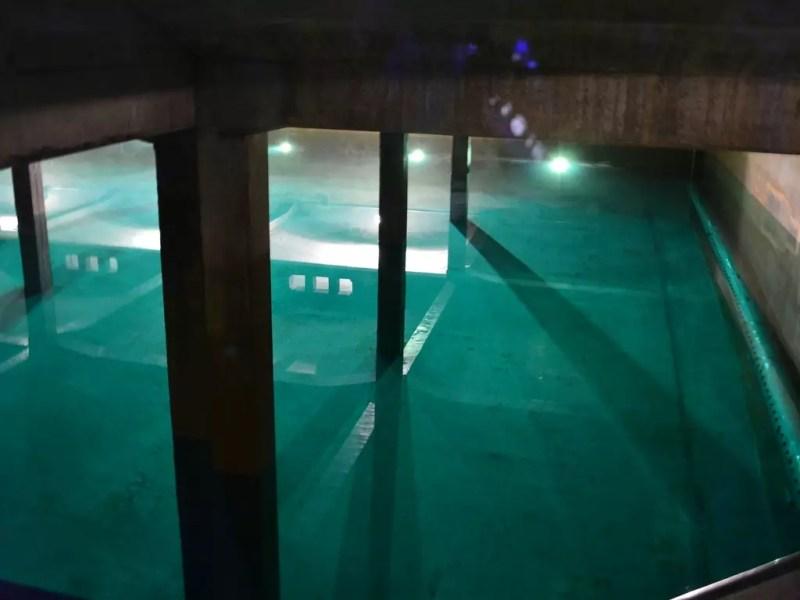 Instawalk Wasserspeicher (2)