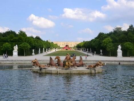Versailles (19)