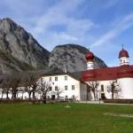 Königsee, ein Juwel im Berchtesgadener Land