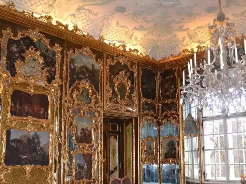 Schloss Leopoldskron (2)