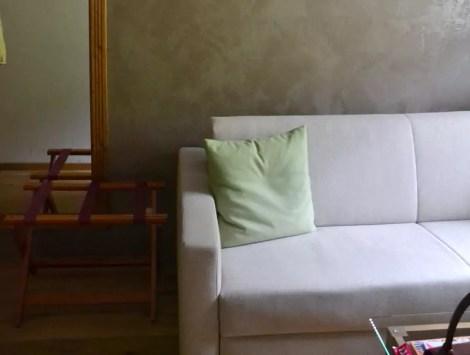 Zimmer Sonnhof