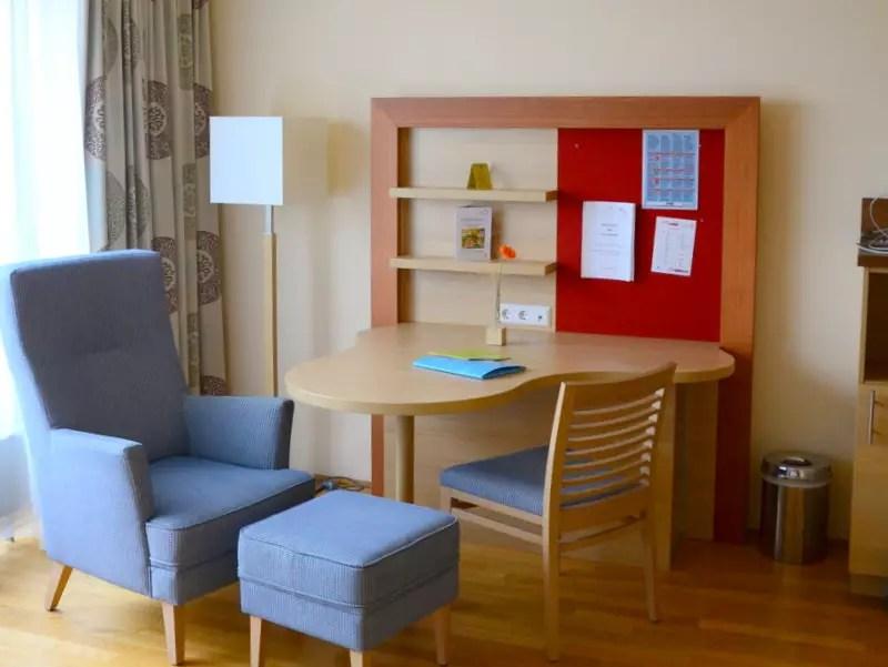 Zimmer Sonnberghof (2)