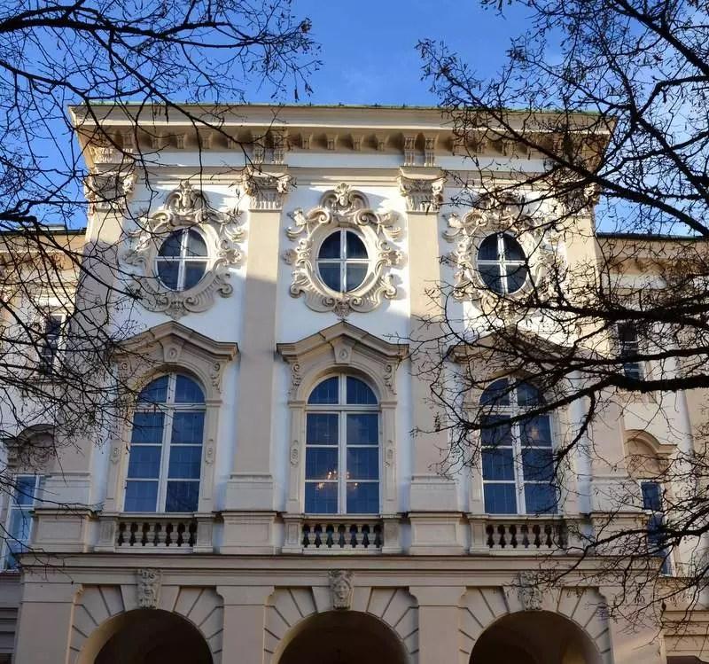 Schloss Mirabell (2)