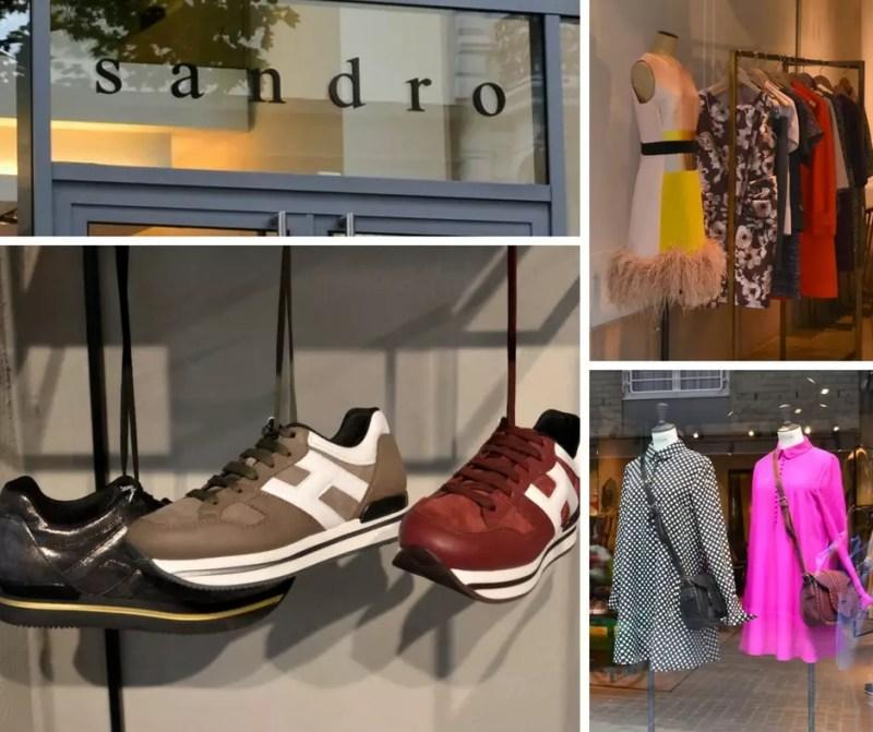 Fashion Antwerpen