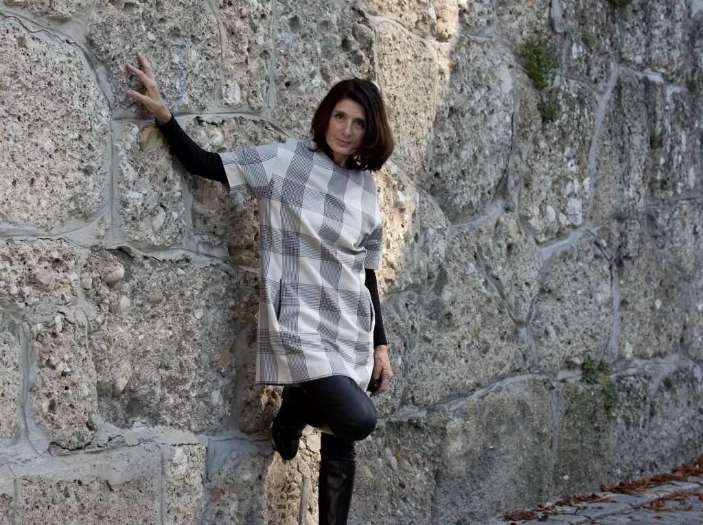 Fashionblogs; Schein und Sein und irgendwo dazwischen