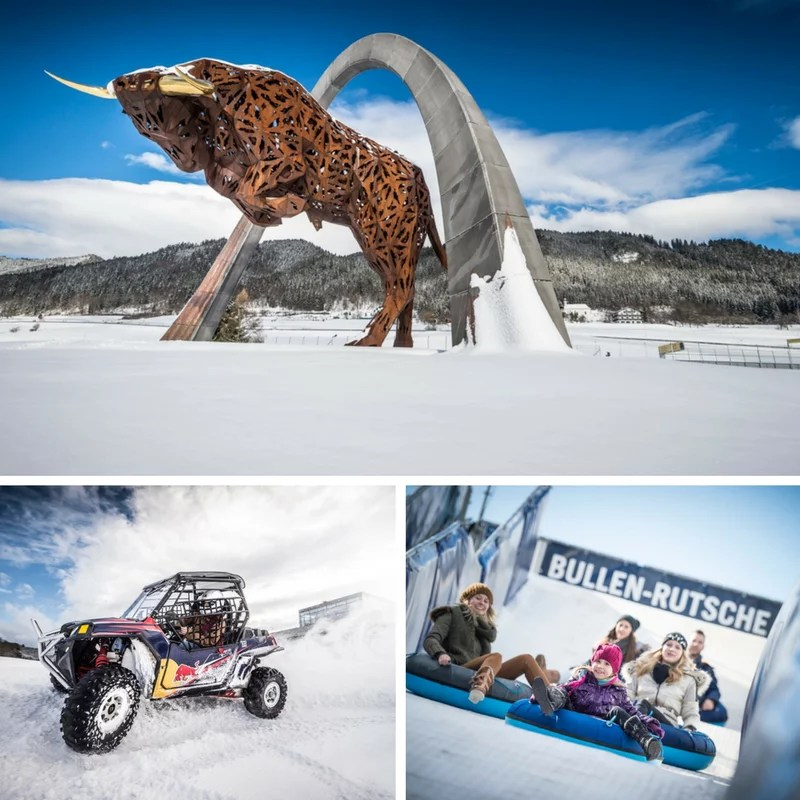 red-bull-ring-im-winter