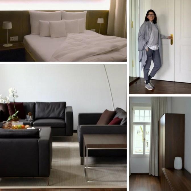 suite-steirerschloessl-projekt-spielberg