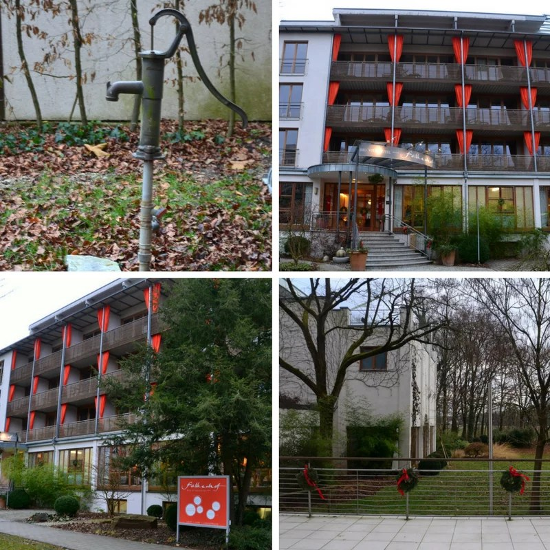 aussenbereich-bio-vital-hotel-falkenhof