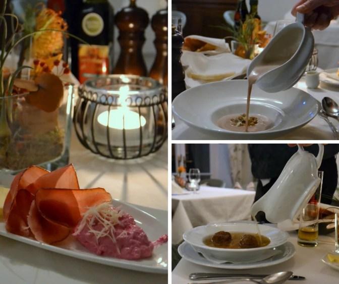 suppe-gedeck-gschloessl-projekt-spielberg