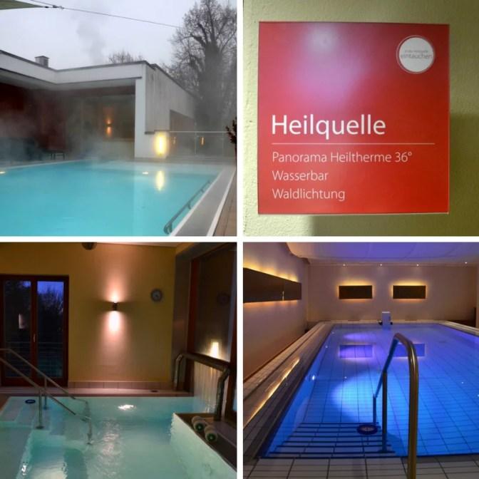 thermenbereich-bio-vital-hotel-falkenhof