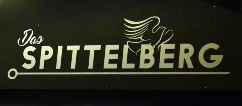 das-spittelberg-2